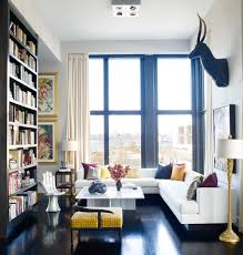 Interior Design Nyc 5 Best Nyc Interior Designers You Need To Know About
