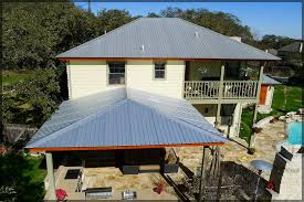 metal roof patio cover designs. image of: nice metal roof porch covers patio cover designs