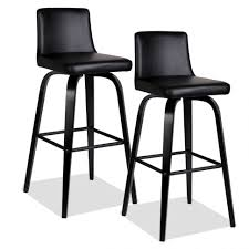 bar chairs with backs. Interior Padded Bar Stools With Backs Fabric Back Black Metal Licious Chairs Melbourne Matte O