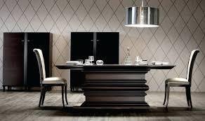 modern italian furniture brands. Modern Italian Furniture Brands Impressive Design Ideas Luxury Throughout Prepare 9 E