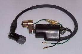 honda atc 90 wiring diagram wiring diagram meta honda atc 90 wiring diagram wiring diagram perf ce 1978 honda atc 90 wiring wiring diagram load
