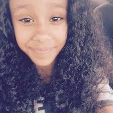 Alysha Hall (alyshahall) - Profile | Pinterest