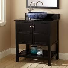 Bathroom : Ikea 30 Inch Sink Cabinet Standard Bathroom Cabinet ...