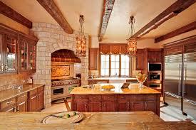 Design My Dream Kitchen Dream Kitchen Designs Kitchen What Is My Dream Kitchen You Ask See