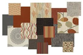 lazy boy gallery rugs l28 about remodel brilliant inspirational home designing with lazy boy gallery