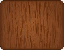 Wood Vector Texture Wood Texture Wood Vector Texture Vector Woodiness Png And Vector