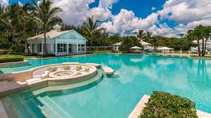 Dions home office Nm 87113 Palm Beach Daily News Exclusive Celine Dions Jupiter Island Estate Finally Sells For 28m