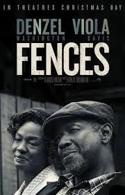 best wilson fences ideas fences by best 25 wilson fences ideas fences by wilson wilson and 2016 and 2017 movies