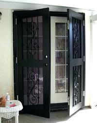 door security bar home depot. Burglar Bars Home Depot Security For Sliding Door Glass Bar .