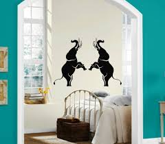 Small Picture Wall Decals India Promotion Shop for Promotional Wall Decals India