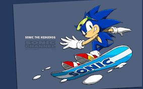 Sonic The Hedgehog Wallpaper For Bedrooms Pin Classic Sonic The Hedgehog Wallpaper Wallpaper On Pinterest