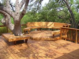 Decking Ideas Designs Pictures Beautiful Backyard Decking Ideas For Our House Amazing