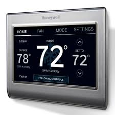 rth8589wf wiring diagram honeywell wi fi 7 day programmable rth8589wf wiring diagram honeywell wi fi 7 day programmable thermostat app rth6580wf