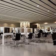 interior designers for office. Kafe Toebroek - Jakarta Interior Designers For Office N