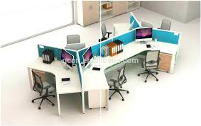 incredible modern office table product catalog china. Incredible Modern Office Table Product Catalog China
