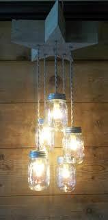 amelia indoor outdoor chandelier designs