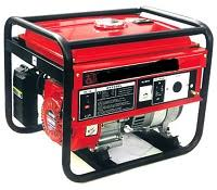 electric generators. During Long-term Power Outages Many Rely On Portable Generators For Emergency Power. The Growing Popularity Of Electric Has Resulted In D