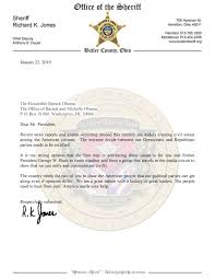Butler County Sheriffs Office