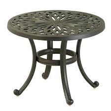 patio furniture dallas tx accent tables