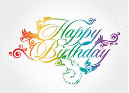 happy birthday design happy birthday cute free design wallpaper 11713 wallpaper