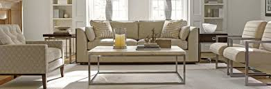 modern contemporary living room furniture. Living Room Furniture Modern Contemporary