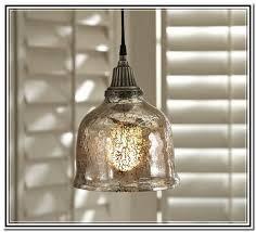 interesting mercury gl light pendant pendant information with mercury glass pendant light
