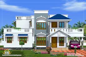 inspiring simple house plans duplex spectacular duplex houses models new at awesome modern house simple