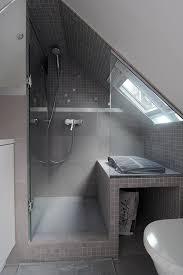 small bathroom designs. 34 Inspirational Small Bathroom Designs