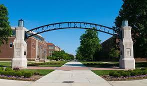 Purdue University Campus Locations Purdue Polytechnic Institute