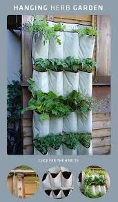 awesome 36 cool indoor and outdoor vertical garden ideas hanging for indoor herb garden ideas
