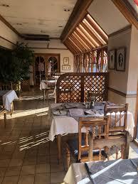 Designs By Nature Laingsburg Mi Laingsburg Country Hotel Reviews South Africa Tripadvisor