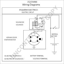 homelite electric lawn mower wiring diagram images homelite wiring diagram also cub cadet lawn mower wiring diagram on john deere