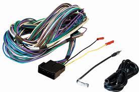 american international fwh55xt wiring harness ford american International Wiring Harness 2006 4200 american international fwh55xt wiring harness ford american international