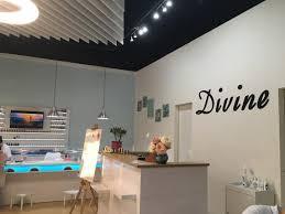 Divine Nail Lounge Oc Campus Slevomatcz