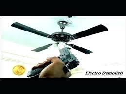 ceiling fan wobbles wobbly ceiling fan wobbling ceiling fan wobbling ceiling fan ceiling fan wobble until ceiling fan wobbles