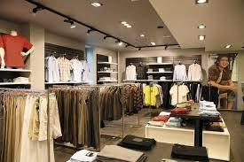blog archives wirelessall Бизнес план магазина одежды