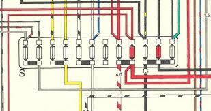 vw van wiring diagram bus wiring diagram 71 vw bus wiring diagram 1974 VW Beetle Wiring Diagram vw van wiring diagram cable diagram wiring diagrams free downloads wiring for 1971 volkswagen bus wiring