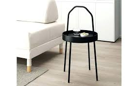 small coffee table ideas small coffee tables black coffee table small round coffee table ideas