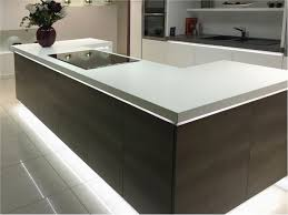 modern kitchen island design. High Chairs For Kitchen Island Gallery Modern Design In A U Shape With Mirrored Plinth
