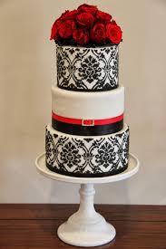 5 Fancy Birthday Cakes For Women 44 Photo Beautiful Elegant