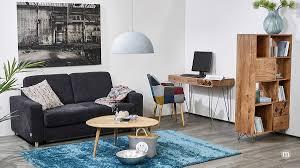 Single Wohnung Einrichten Zurbrüggen Magazin