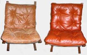 leather repair ny affiliate of dr sofa leather repair and