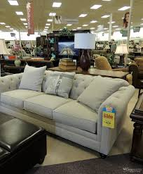 sofa Raymour And Flanigan Furniture And Mattress Store Garden