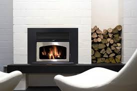 ledge to support wood burning insert google search