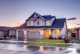 home and auto insurance car and house insurance quotes home