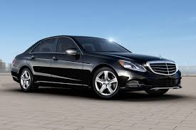 Used 2014 Mercedes-Benz E-Class Diesel Pricing - For Sale | Edmunds