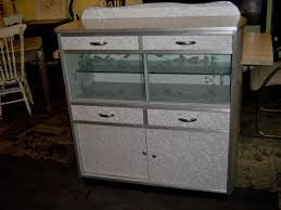 1950 kitchen furniture 1950s kitchen furniture kitchen