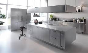 Industrial Kitchens industrial kitchens eland 3379 by guidejewelry.us