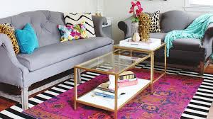 homelife ikea diy nesting coffee tables diy ikea nesting table