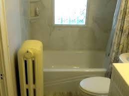 glass block window in shower glass block window in shower astonishing glass block window in shower